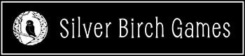 Silver Birch Games Logo