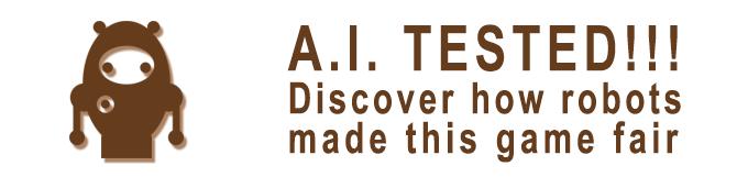 DOTT KS AI Tested